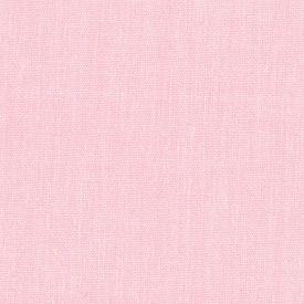 #5092 Baby Pink