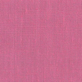 #8137 Hot Pink